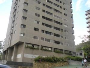 Apartamento En Venta En Caracas, Lomas De Prados Del Este, Venezuela, VE RAH: 16-9446