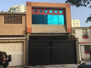 Casa En Venta En Valencia, Los Mangos, Venezuela, VE RAH: 16-9444