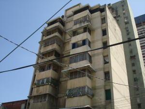 Apartamento En Venta En Caracas, El Conde, Venezuela, VE RAH: 16-9445