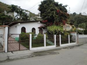 Casa En Venta En Municipio Guaicaipuro, Pan De Azucar, Venezuela, VE RAH: 16-10273