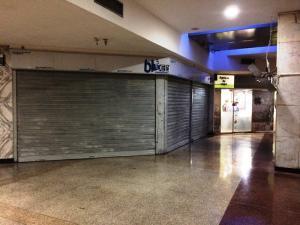 Local Comercial En Venta En Caracas - Chuao Código FLEX: 16-9462 No.3