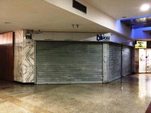 Local Comercial En Venta En Caracas - Chuao Código FLEX: 16-9462 No.2