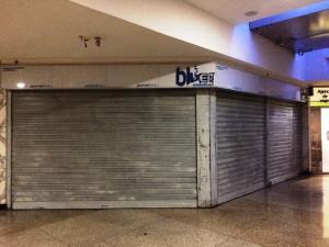 Local Comercial En Venta En Caracas - Chuao Código FLEX: 16-9462 No.4