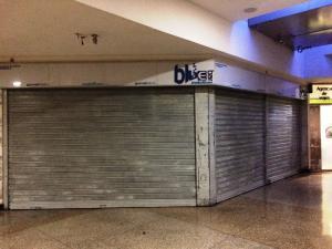 Local Comercial En Venta En Caracas - Chuao Código FLEX: 16-9462 No.5