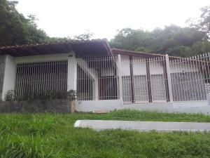 Casa En Alquiler En Valencia, Guaparo, Venezuela, VE RAH: 16-6785