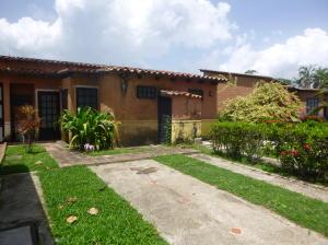 Casa En Venta En Higuerote, Santa Isabel Sotillo, Venezuela, VE RAH: 16-9465