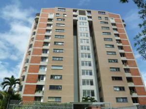 Apartamento En Ventaen Caracas, Santa Rosa De Lima, Venezuela, VE RAH: 16-9461