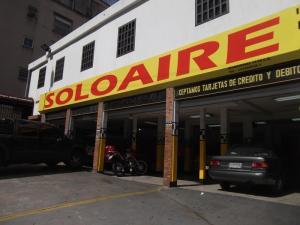 Local Comercial En Venta En Caracas, El Recreo, Venezuela, VE RAH: 16-9479