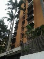 Apartamento En Venta En Caracas, Los Caobos, Venezuela, VE RAH: 16-10093
