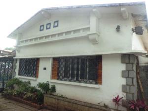 Casa En Venta En Caracas, Altamira, Venezuela, VE RAH: 16-9492