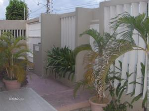 Casa En Venta En Maracaibo, Monte Bello, Venezuela, VE RAH: 16-9505