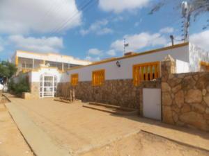 Casa En Venta En Punto Fijo, Los Taques, Venezuela, VE RAH: 16-9512