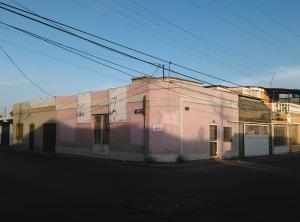 Local Comercial En Venta En Punto Fijo, Punto Fijo, Venezuela, VE RAH: 16-9519