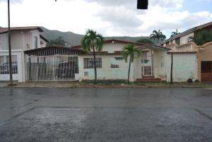 Casa En Venta En Valencia, La Viña, Venezuela, VE RAH: 16-9533