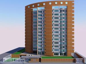Apartamento En Venta En Caracas, El Rosal, Venezuela, VE RAH: 16-9546