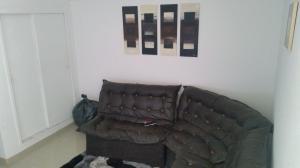 Apartamento En Venta En Punto Fijo, Santa Fe, Venezuela, VE RAH: 16-9552