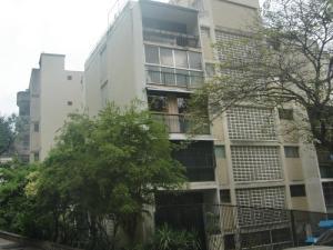 Apartamento En Venta En Caracas, Las Palmas, Venezuela, VE RAH: 16-9602