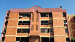Apartamento En Venta En Municipio Naguanagua, Tazajal, Venezuela, VE RAH: 16-9557