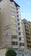 Apartamento En Venta En Maracay, San Isidro, Venezuela, VE RAH: 16-9563