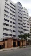 Apartamento En Venta En Valencia, Prebo I, Venezuela, VE RAH: 16-9565