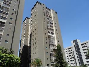 Apartamento En Venta En Los Teques, El Tambor, Venezuela, VE RAH: 16-9643