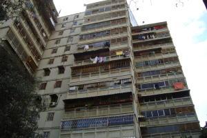Apartamento En Venta En Caracas, Coche, Venezuela, VE RAH: 16-9570