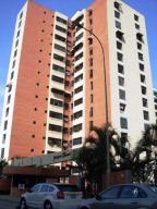 Apartamento En Venta En Maracay, Base Aragua, Venezuela, VE RAH: 16-9573