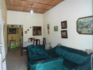 Casa En Ventaen Maracaibo, El Peru - San Francisco, Venezuela, VE RAH: 16-9605
