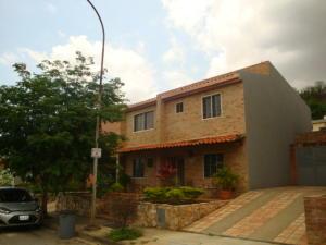 Casa En Ventaen Valencia, Parque Mirador, Venezuela, VE RAH: 16-9606