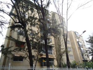 Apartamento En Venta En Caracas, Los Caobos, Venezuela, VE RAH: 16-9618
