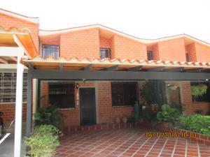 Townhouse En Venta En Guarenas, Nueva Casarapa, Venezuela, VE RAH: 16-10372