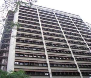 Oficina En Ventaen Caracas, Los Palos Grandes, Venezuela, VE RAH: 16-9625