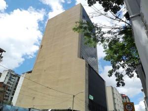 Oficina En Venta En Caracas, Parroquia Altagracia, Venezuela, VE RAH: 16-9629