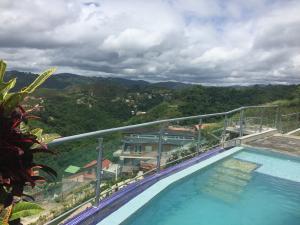 Casa En Venta En Caracas, Caicaguana, Venezuela, VE RAH: 16-9635