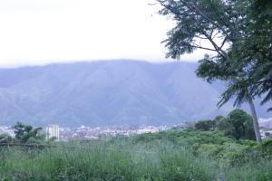 Terreno En Ventaen Caracas, Macaracuay, Venezuela, VE RAH: 16-9753