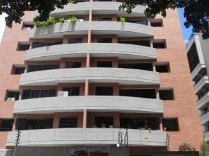 Apartamento En Venta En Caracas, La Campiña, Venezuela, VE RAH: 16-9654