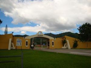 Casa En Venta En Valencia, Hato Royal, Venezuela, VE RAH: 16-9658
