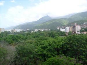 Apartamento En Alquiler En Parroquia Caraballeda, Caribe, Venezuela, VE RAH: 16-9662