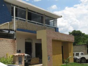 Casa En Venta En Municipio San Diego, Sabana Del Medio, Venezuela, VE RAH: 16-10608