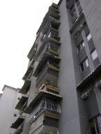 Apartamento En Ventaen Caracas, La Campiña, Venezuela, VE RAH: 16-9664