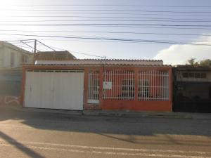 Casa En Venta En Barquisimeto, Parroquia Juan De Villegas, Venezuela, VE RAH: 16-9779