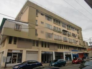 Apartamento En Venta En Valencia, San Blas, Venezuela, VE RAH: 16-9673