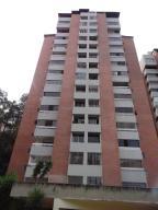 Apartamento En Venta En Caracas, Los Naranjos Del Cafetal, Venezuela, VE RAH: 16-9694