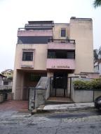 Apartamento En Venta En Caracas, Miranda, Venezuela, VE RAH: 16-9774