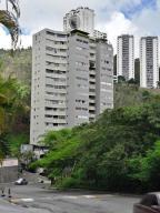 Apartamento En Venta En Caracas, Manzanares, Venezuela, VE RAH: 16-10446