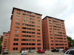 Apartamento En Venta En Caracas, Parque Caiza, Venezuela, VE RAH: 16-9709