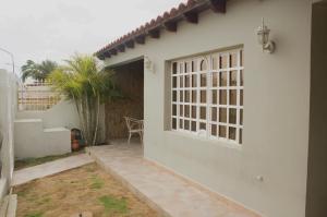 Casa En Venta En Punto Fijo, Las Virtudes, Venezuela, VE RAH: 16-9710