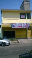 Local Comercial En Venta En Ciudad Bolivar, Paseo Orinoco, Venezuela, VE RAH: 16-9711