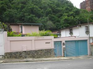 Casa En Venta En Caracas, San Luis, Venezuela, VE RAH: 16-9855