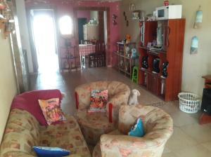 Casa En Venta En Punto Fijo, Las Adjuntas, Venezuela, VE RAH: 16-9733